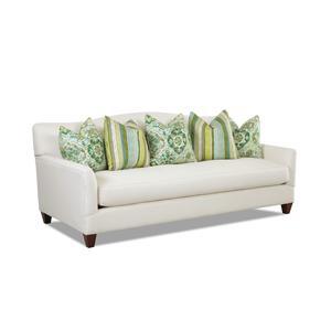 Klaussner Leighton Sofa
