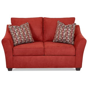 Elliston Place Linville Loveseat