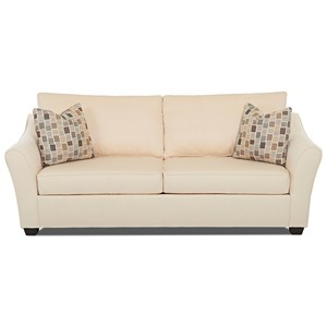 Klaussner Linville Sofa