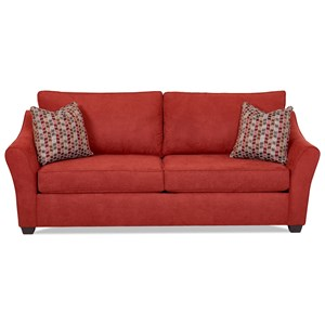 Elliston Place Linville Sofa