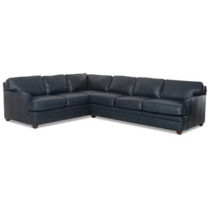 2-Piece Sectional