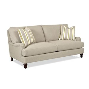 Elliston Place Loewy Sofa