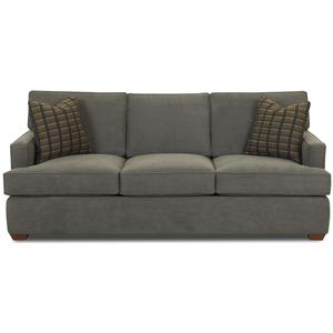 Elliston Place Loomis Sofa