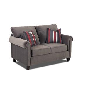 Elliston Place Lopez Loveseat
