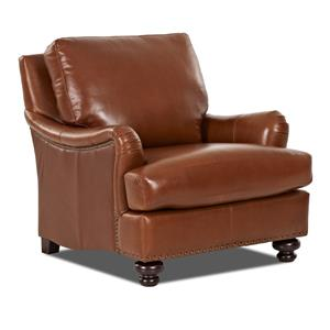 Elliston Place Loxley Chair