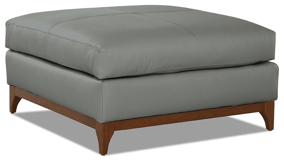 Luca Ottoman by Klaussner at Johnny Janosik