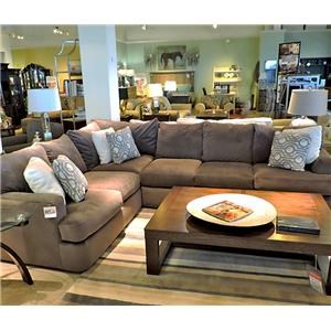 Sectional Sofas In Washington Dc Northern Virginia