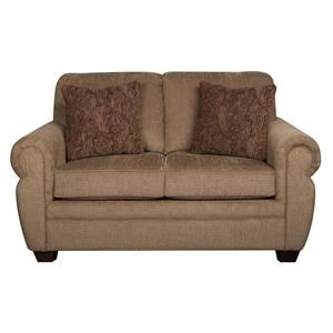 Elliston Place Marjorie Marjorie Loveseat