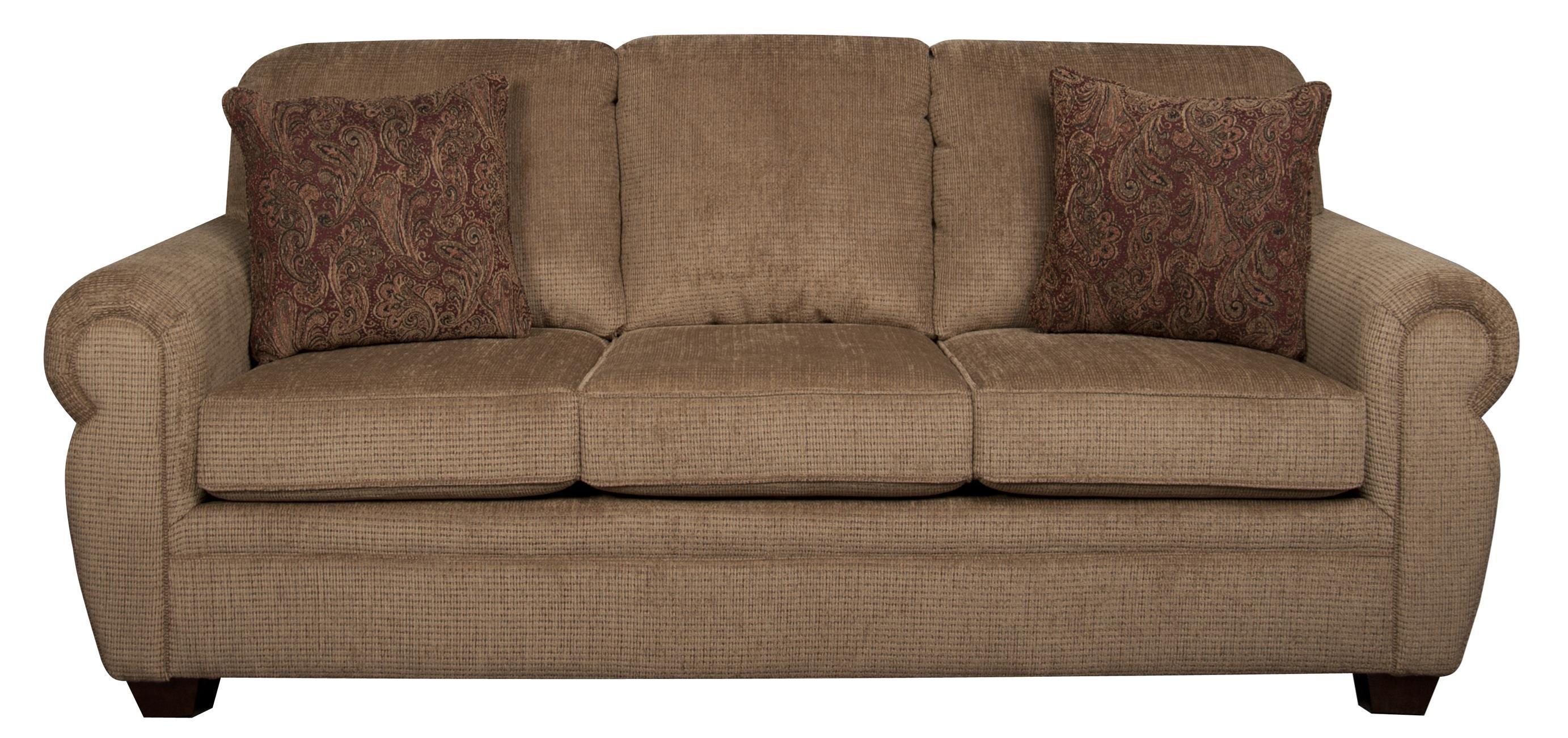 Elliston Place Marjorie Marjorie Sofa - Item Number: 955805367