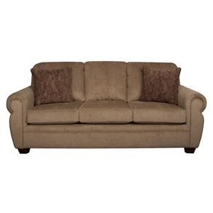 Elliston Place Marjorie Marjorie Classic Sofa