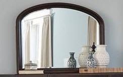 Mckinnon Mirror