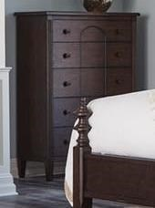 Mckinnon Chest of Drawers