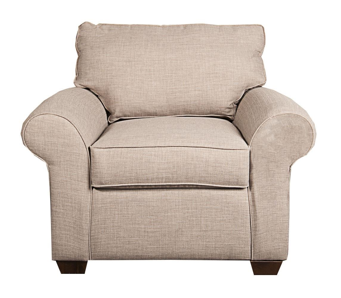 Elliston Place Melina Melina Chair - Item Number: 918796744