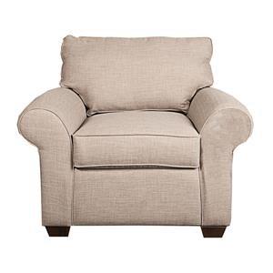 Elliston Place Melina Melina Chair