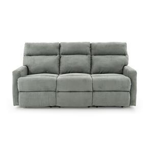 Klaussner Monticello Reclining Sofa