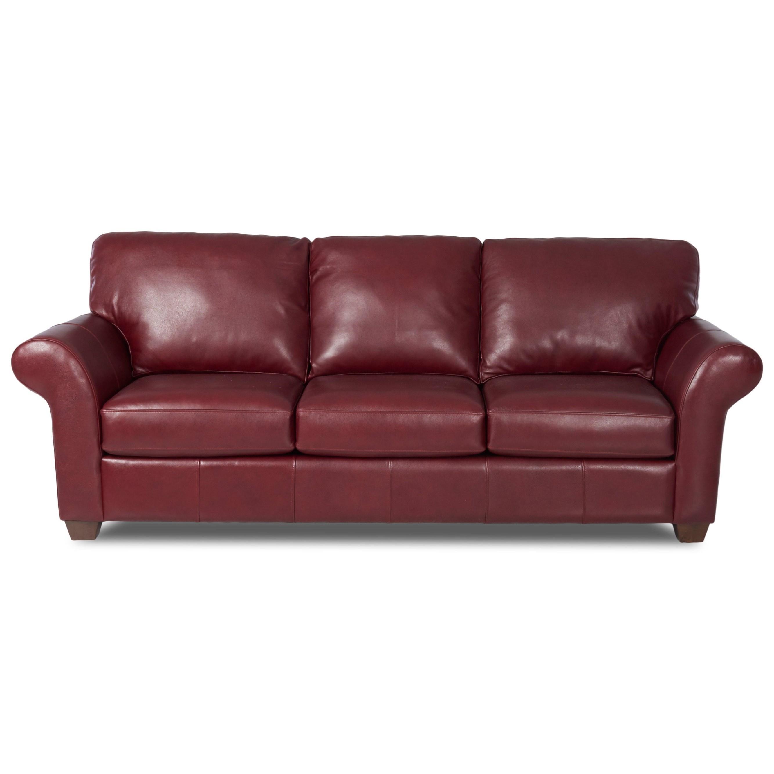Peachy Moorland Sofa Inzonedesignstudio Interior Chair Design Inzonedesignstudiocom