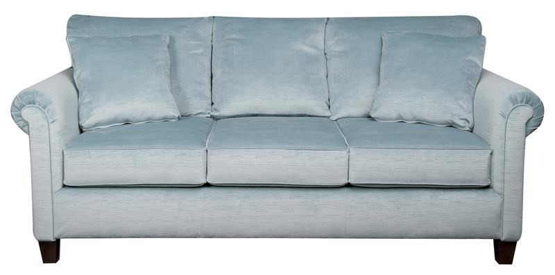 Elliston Place Mylan Mylan Sofa - Item Number: 453507012