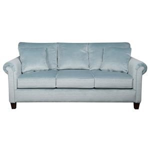 Elliston Place Mylan Mylan Sofa