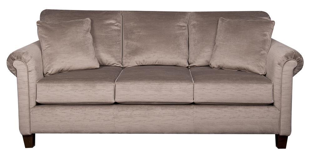 Elliston Place Mylan Mylan Sofa - Item Number: 810535161