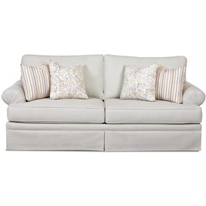 Elliston Place Napatree Sofa Sleeper