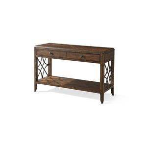 Elliston Place Oneida Oneida Sofa Table
