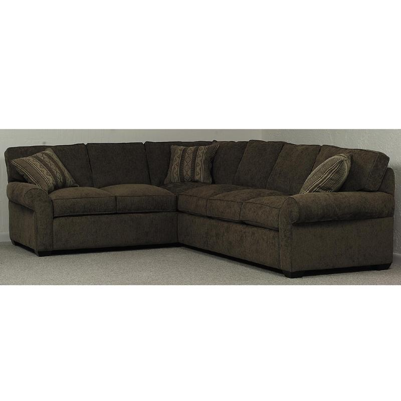 Klaussner Patterns Sectional Sofa Group Value City
