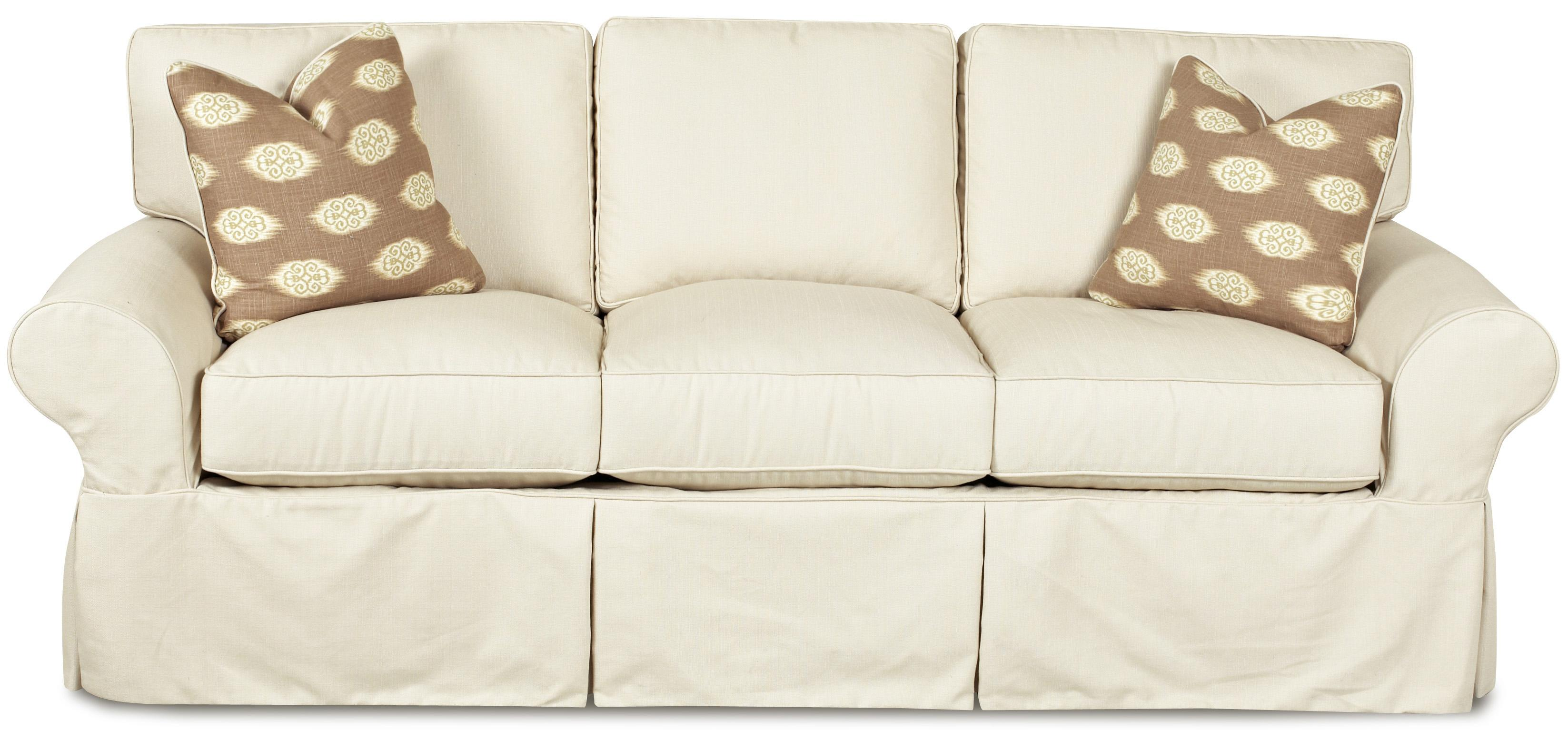 slipcover brown ip scroll com sofa fit walmart slipcovers sure