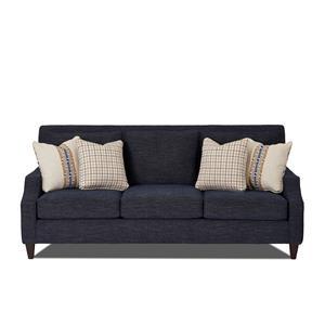 Elliston Place Pawley Sofa