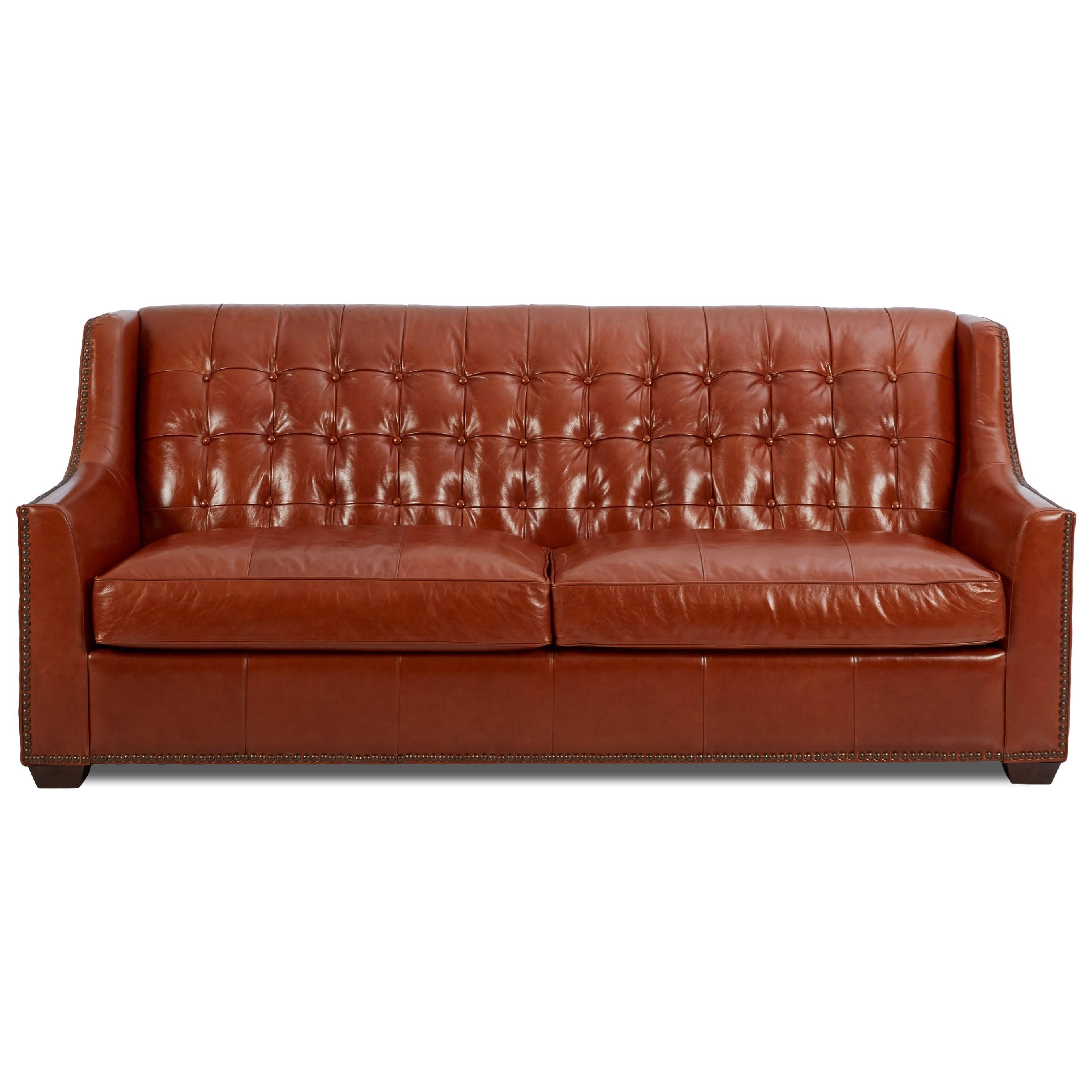 Pennington Sofa