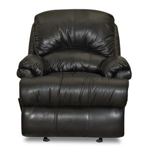 Klaussner Phoenix II Casual Reclining Chair
