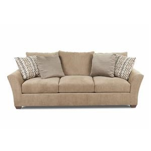 Metropia Carter Sofa