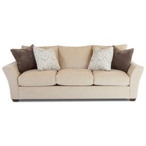 Elliston Place Pinecrest Pinecrest Sofa
