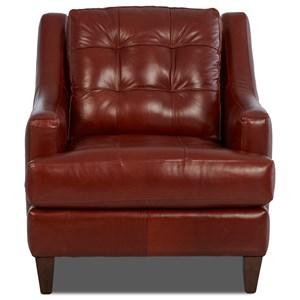 Elliston Place Pinson Chair