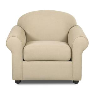 Klaussner Possibilities Upholstered Chair