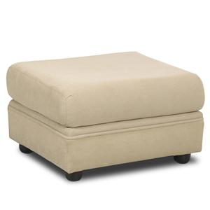 Elliston Place Possibilities Ottoman