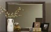 Regency Lane Mirror