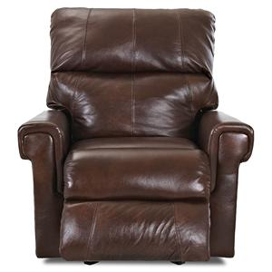 Elliston Place Rivera Power Reclining Chair