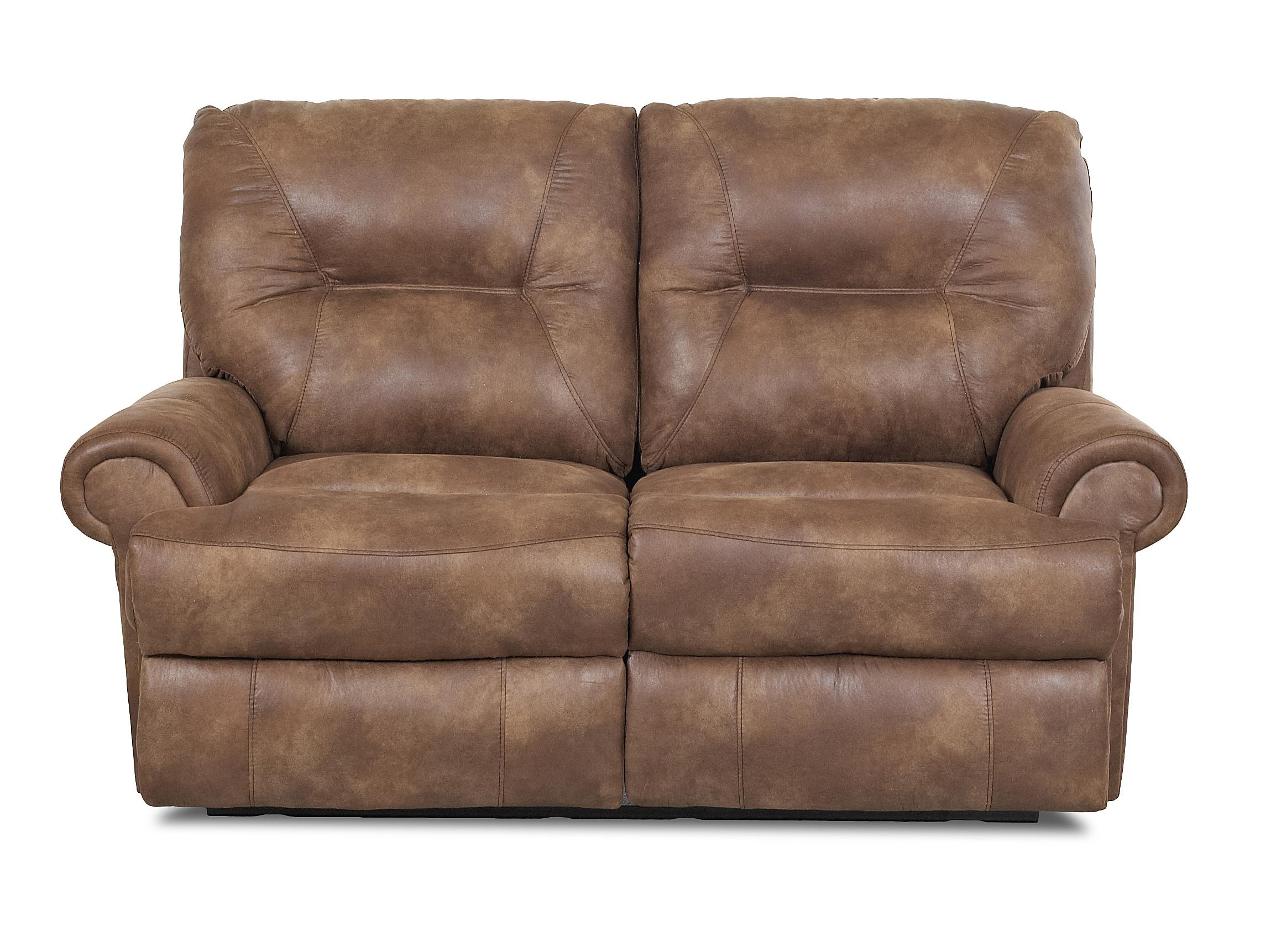 s reclining davenport living sofas bernie power room headrest furniture loveseat loveseats with archer phyl tan