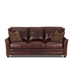 Elliston Place Roseboro  Sofa