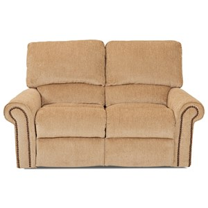 Elliston Place Savannah Power Reclining Loveseat