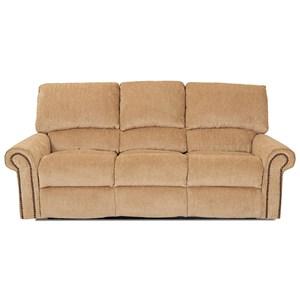 Elliston Place Savannah Reclining Sofa