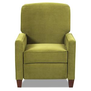 Elliston Place Selection Recliner