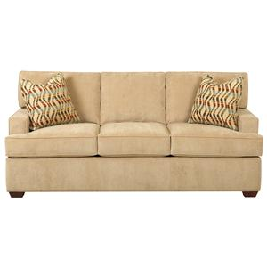 Elliston Place Selection Sofa