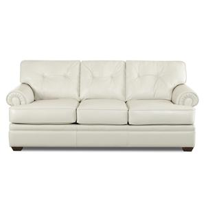 Sofas Ohio Youngstown Cleveland Pittsburgh