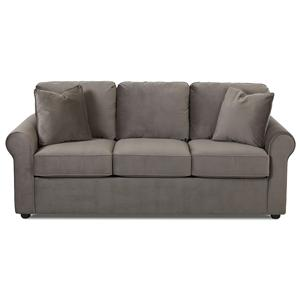 Elliston Place Silva Sofa