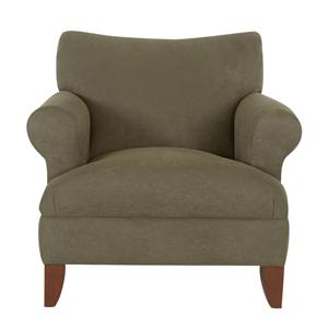 Elliston Place Simone Upholstered Chair