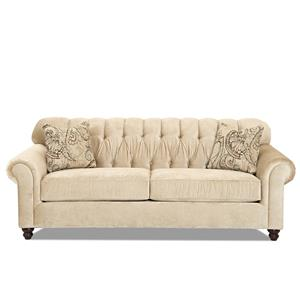 Elliston Place Sinclair Sofa