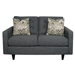 Elliston Place Skylar Skylar Loveseat