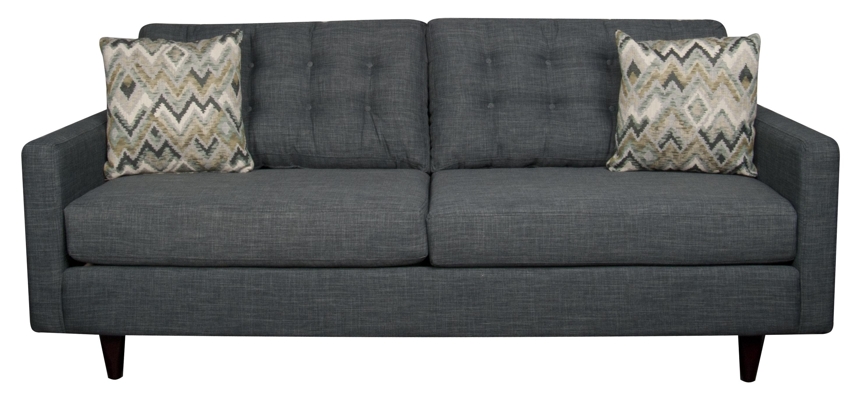 Elliston Place Skylar Skylar Sofa - Item Number: 680920903