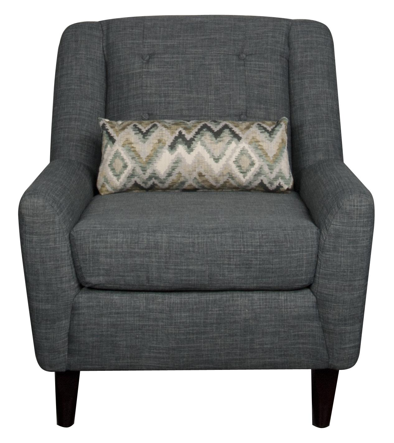 Elliston Place Skylar Skylar Occasional Chair - Item Number: 830257264